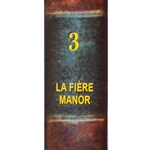 SDD - La Fiere Manor - Chapter 3