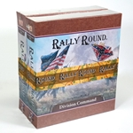 Rally Round the Flag: Division Command