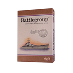 Battlegroup